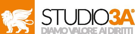 logo-studio3a-brand
